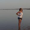 Ольга, 32, г.Тула
