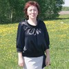 Елена, 43, г.Ромоданово