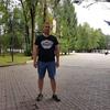 Алексей, 44, г.Биробиджан