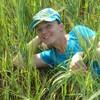 Татьяна, 38, г.Зеленогорск