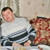 Ильгам, 40, г.Сибай