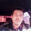 Nikolay, 33, г.Петровск-Забайкальский