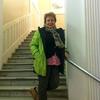 Татьянв, 53, г.Симферополь