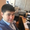 Rasim, 26, г.Уфа