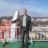 Георгий, 48, г.Старый Оскол