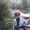 Марина, 52, г.Брянск
