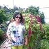 Елена, 58, г.Коркино