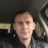 Рома, 36, г.Южно-Сахалинск