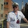 Игорь, 50, г.Яхрома