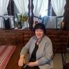 Светлана, 56, г.Озерск