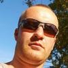 Андрей, 39, г.Братск
