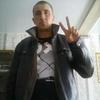 Саша, 37, г.Алапаевск
