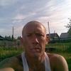 Димон, 42, г.Нижний Новгород