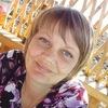 Юлия, 37, г.Почеп