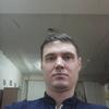 Андрей, 34, г.Сысерть