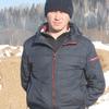 Евгений, 32, г.Прокопьевск