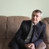 Anatoly, 69, г.Красноярск