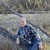таня, 61, г.Партизанск
