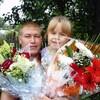 николай, 32, г.Вяземский