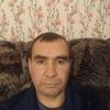 Владимир, 47, г.Чита