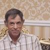 Александр, 62, г.Чаплыгин