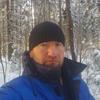 Selim, 45, г.Тарко-Сале