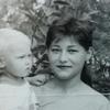 Ангелина, 43, г.Зерноград