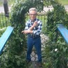 Сергей, 65, г.Анжеро-Судженск