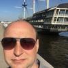 Игорь, 41, г.Губаха