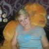 Анна, 40, г.Новоалександровск