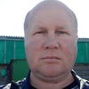 павел, 39, г.Ульяновск