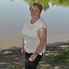 Ирина, 58, г.Кропоткин