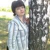 Елена Давыдова, 50, г.Белев