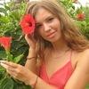 Лилия, 31, г.Омск
