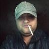 Вован, 23, г.Советский (Марий Эл)