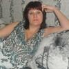 Елена, 34, г.Саратов