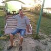 Александр, 55, г.Кагальницкая