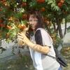 Виктория, 31, г.Березовский (Кемеровская обл.)
