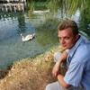 Александр, 26, г.Тосно
