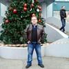 ЭДУАРД, 41, г.Кострома