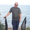 Сергей, 35, г.Базарный Карабулак