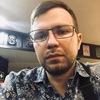 Dima, 31, г.Липецк