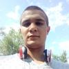 Иван Орлянский, 20, г.Курчатов