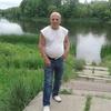 ЮРА, 64, г.Котовск