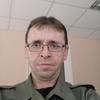 Петр, 47, г.Екатеринбург