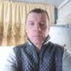 Oleg, 39, г.Елово