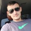Андрей, 28, г.Мыски