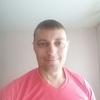 Алексей, 33, г.Ишим