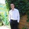 Сергей, 24, г.Фряново