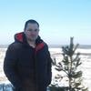 sukach, 29, г.Нефтеюганск